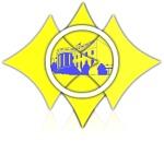 Линия права, Томский консультативно-правовой центр