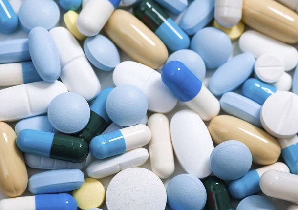 Томские учёные протестируют новый препарат от атеросклероза