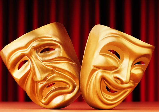Средняя зарплата в томских театрах повысится до 30 тысяч руб в этом году